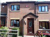 3 bed Terraced house to rent in Chapel Street           ...