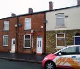 2 bed Terraced house in Old Road, Failsworth, M35