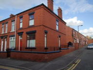 End of Terrace home to rent in Lincoln Street, Werneth...