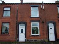 2 bed Terraced home to rent in Hope Street, Shaw...