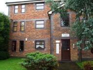 1 bedroom Terraced home to rent in Bracken Lodge  ...