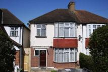 3 bedroom property in Streatham Vale, London
