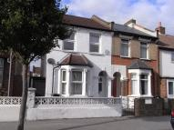 South Norwood property