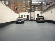 Commercial Property for sale in Croydon, Surrey
