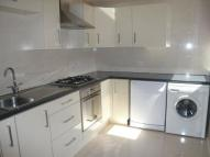 Beckenham Flat to rent