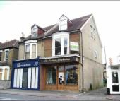 Commercial Property in South Norwood, London