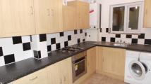 South Norwood Flat to rent
