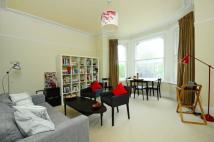 Flat to rent in Crystal Palace, London