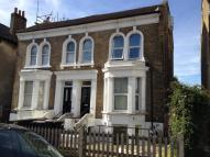Flat in South Norwood, London