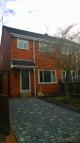 3 bed Terraced house in Wilson Street, Worcester...