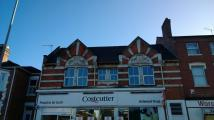 Maisonette to rent in Astwood Road, Worcester...
