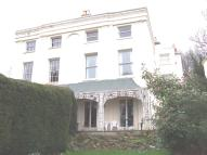 Flat to rent in Lark Hill, Worcester, WR5