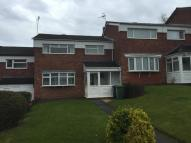 Terraced property to rent in Crofters Hill, Droitwich...
