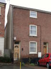 1 bedroom Apartment to rent in Sansome Place, Worcester...