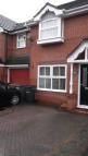 3 bedroom Terraced home in Pickering Green...