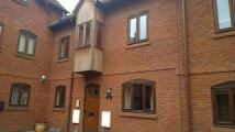 5 bedroom Terraced house in The Wall House...
