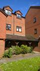 2 bedroom Apartment in Checketts Court...