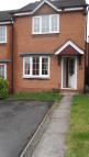 Terraced home to rent in Little Piece...