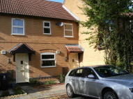 Camberwell Drive semi detached property to rent