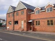 Flat in Coombs Road, Worcester...
