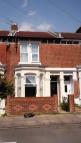 Terraced home to rent in Chetwynd Road, Southsea...