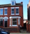 6 bed Terraced property in Comer Road, Worcester...