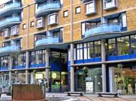 2 bed Flat to rent in Horselydown Lane, London...