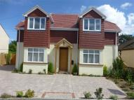5 bedroom Detached home for sale in Wises Lane...