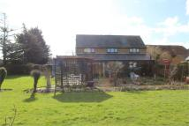 Barn Conversion for sale in Manor Court...