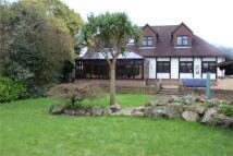 3 bedroom Detached home in Edwin Road, Rainham, Kent