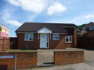 Silverspot Close Detached Bungalow for sale
