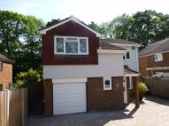 4 bedroom Detached home in The Rise, Hempstead, Kent