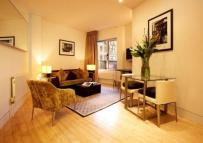 1 bed Apartment in Maddox Street, London...