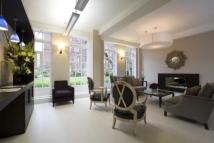 3 bed Apartment in Dolphin House...
