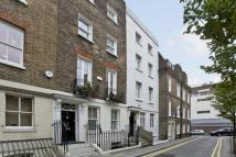 property in Derby Street, London, W1J