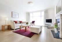 Apartment in Brick Street, London, W1J