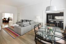 2 bedroom Flat in Hertford Street, London...