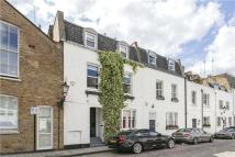 4 bedroom property for sale in Oldbury Place, London...