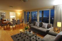 1 bedroom Apartment to rent in Boardwalk Place, London...