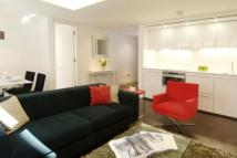 1 bedroom Apartment in Botolph Alley, London...