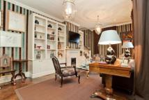 2 bedroom Flat in Catherine House...