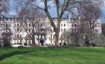 Flat to rent in Stanhope Gardens, SW7