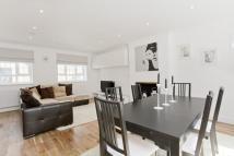 property in Stanhope Row, London, W1J