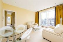 2 bedroom Flat in Curzon Street, London...
