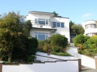 Detached house for sale in Beach Park...