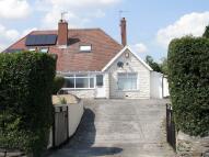 4 bed Bungalow for sale in Fontygary Road, Rhoose...