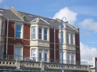 Flat for sale in Island Lofts, Paget Road...
