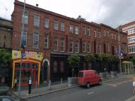 Commercial Property for sale in 15-33 Hardman Street...