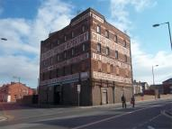 Commercial Property in Park Road, LIVERPOOL...