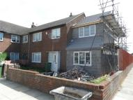 4 bedroom End of Terrace property for sale in Simons Croft, Bootle...